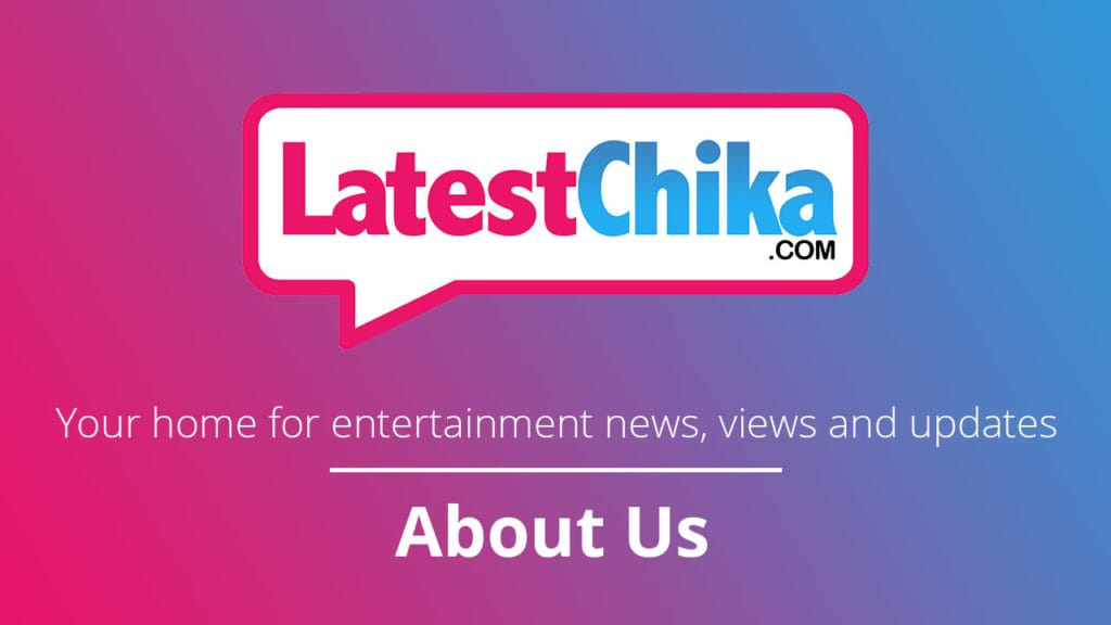 Latest Chika | About Us