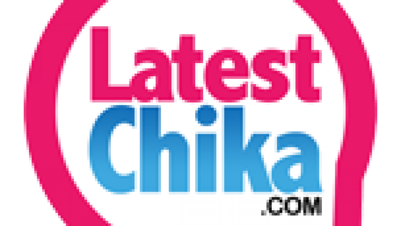 Latest Chika Page 94 Of 175 Your Home For Entertainment News Views And Updates