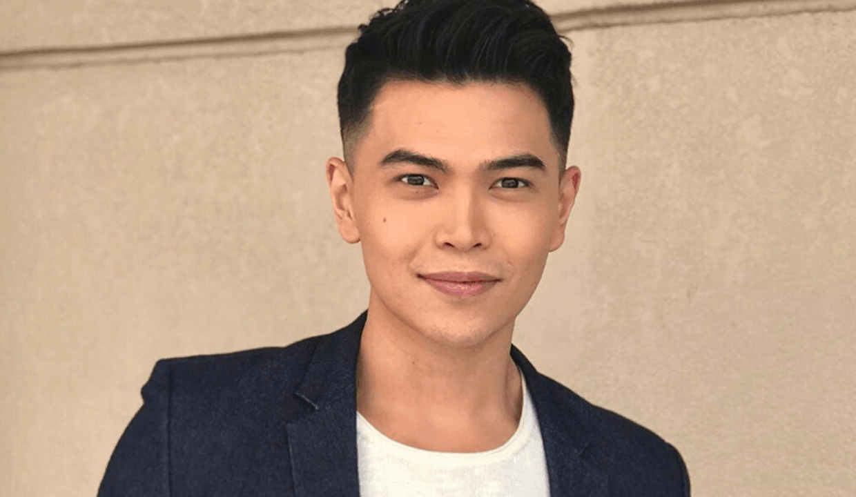 'Tinanggal po ako': Daryl Ong says he's out of ABS-CBN for franchise issue comment
